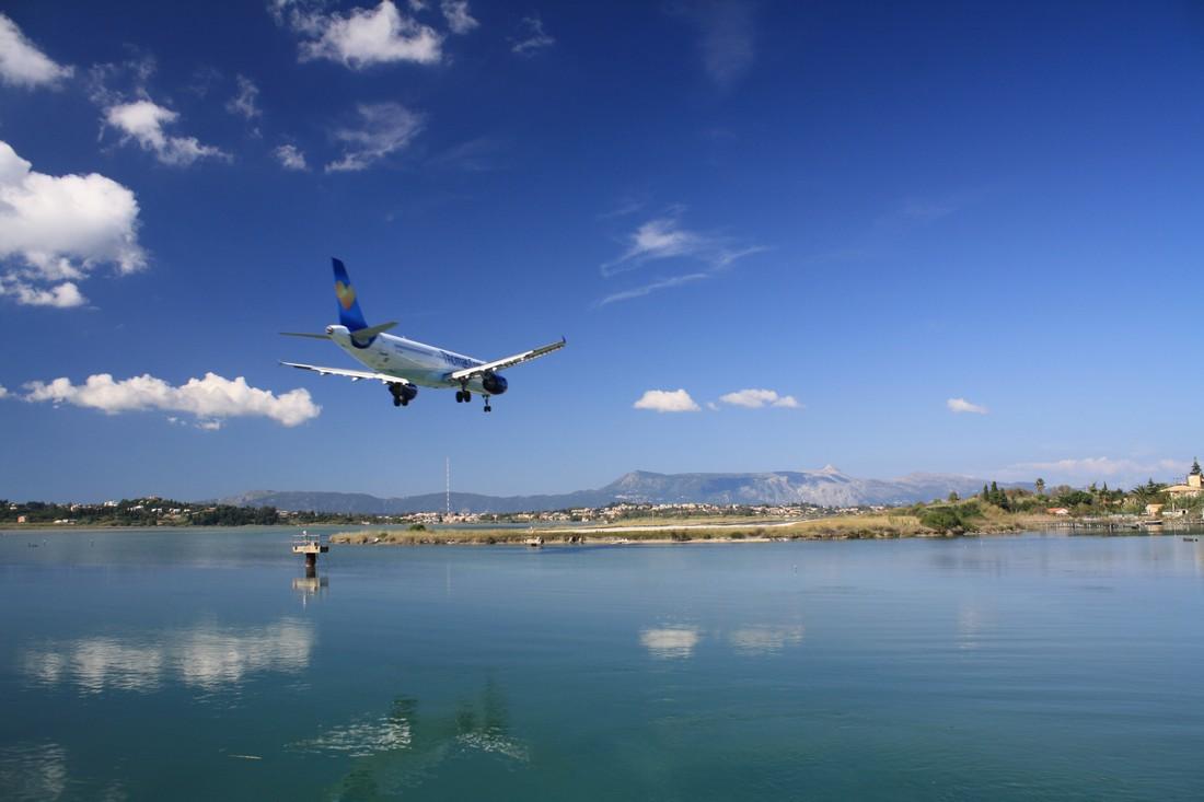 Airport-corfu-greece-00001