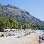 Barbati-beach-corfu-greece-00001