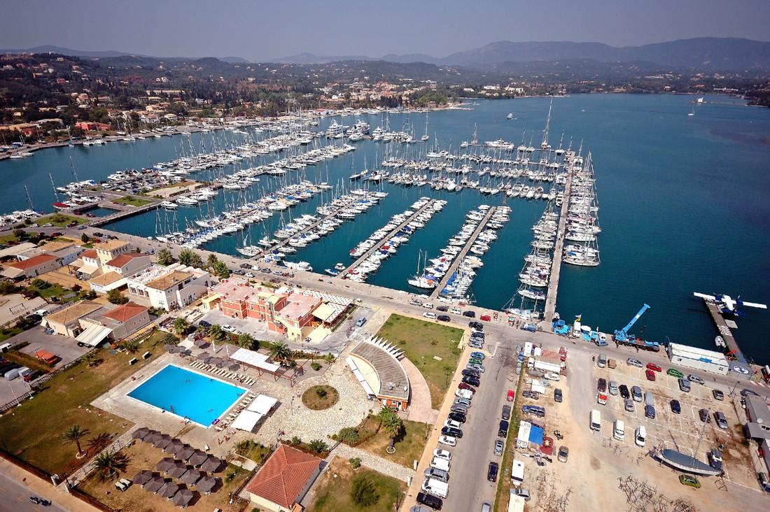 Gouvia-marina-corfu-greece-00003