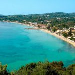Ipsos-corfu-greece-00001