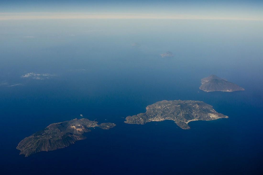Island-of-ereikousa-corfu-greece-00003