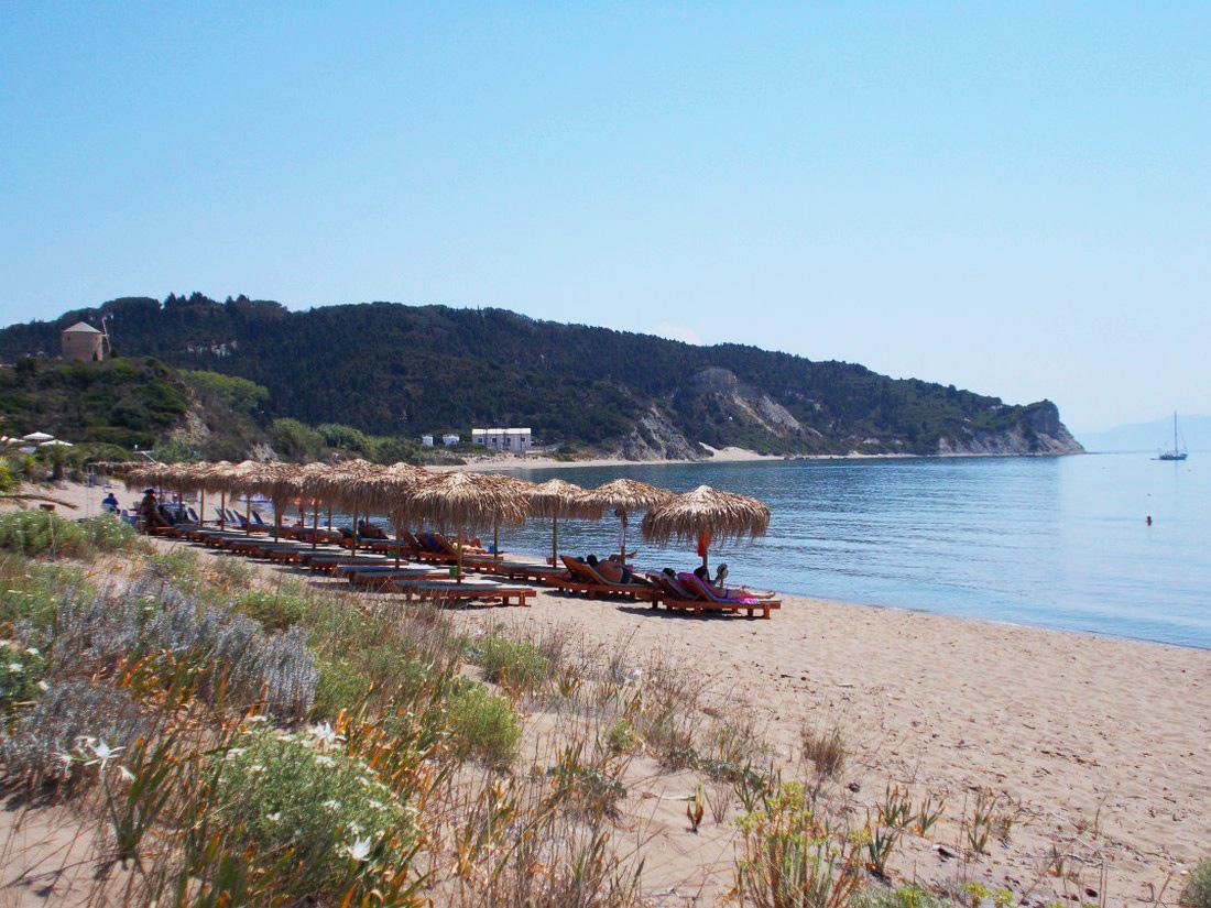 Island-of-ereikousa-corfu-greece-00004