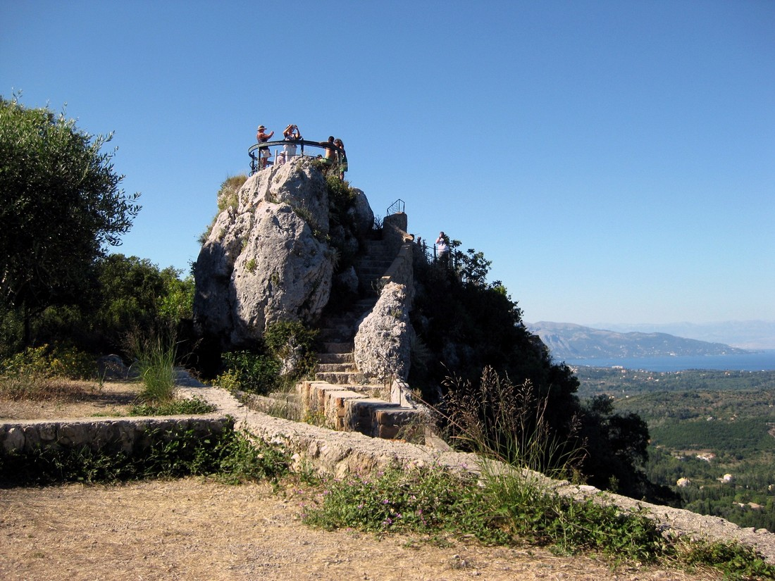 Kaiser-throne-corfu-greece-00001