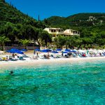 Nissaki-Beach-corfu-greece-00001
