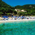 Nissaki-Beach-corfu-greece-00001