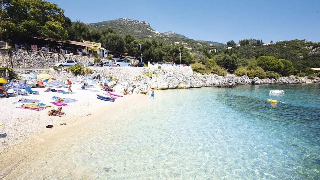 Nissaki-Beach-corfu-greece-00002