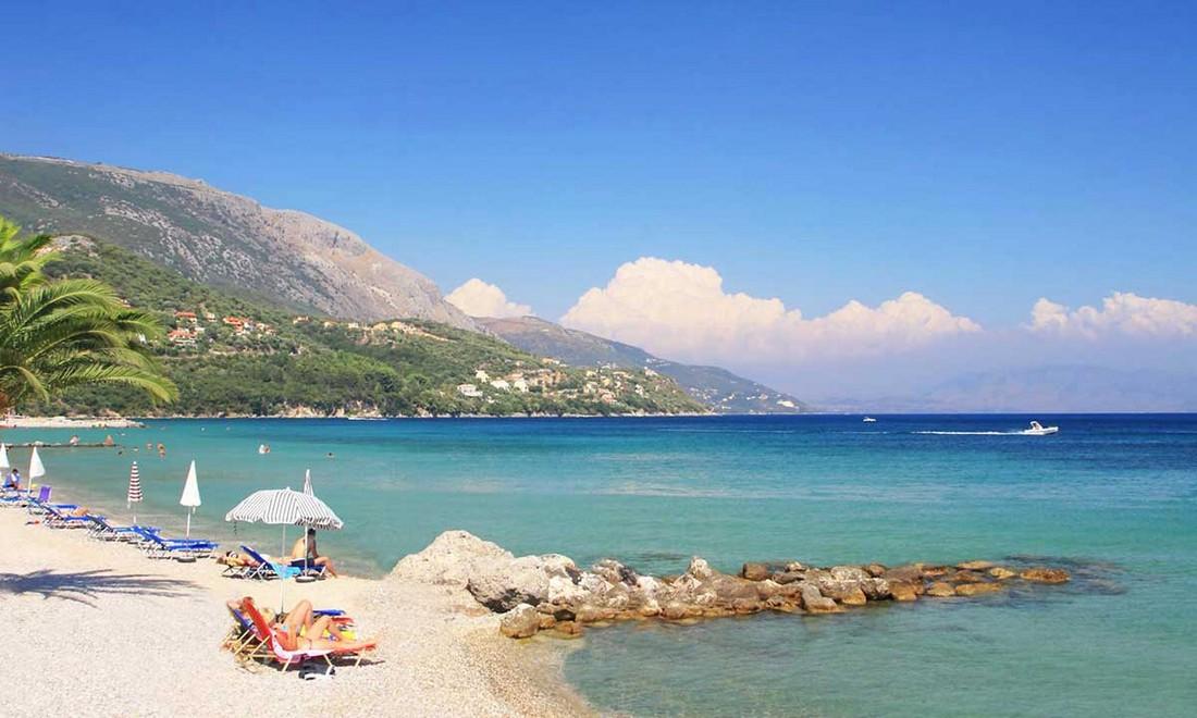 Nissaki-Beach-corfu-greece-00003