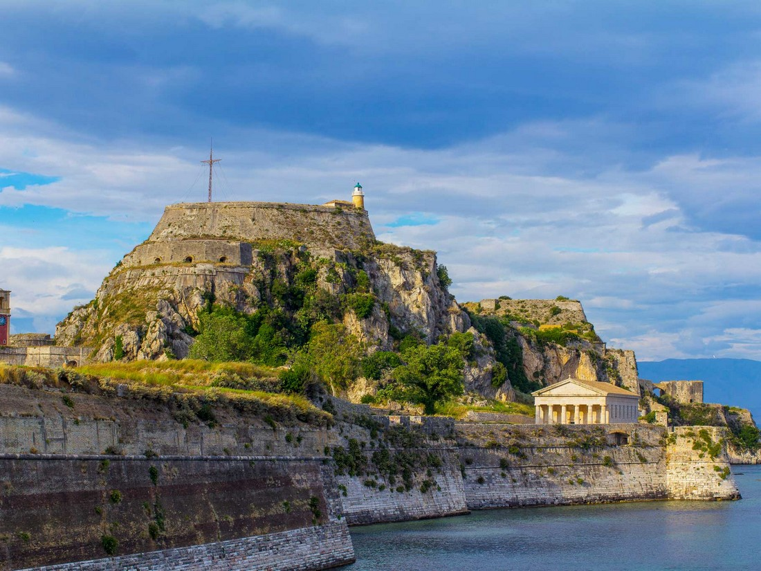 Old-Fortress-corfu-greece-00002