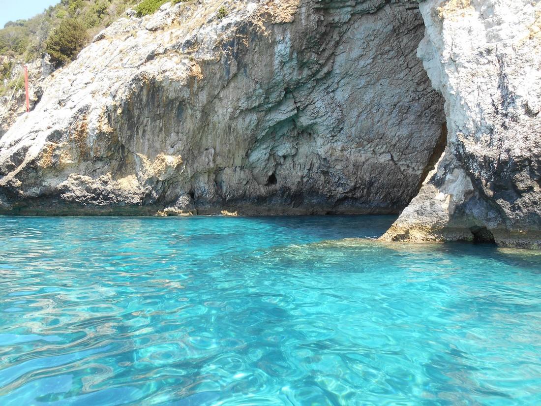 Othonoi-island-corfu-greece-00001