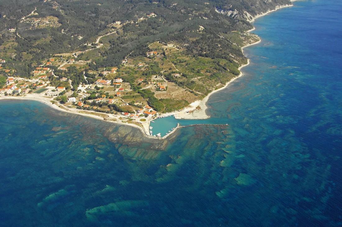 Othonoi-island-corfu-greece-00003