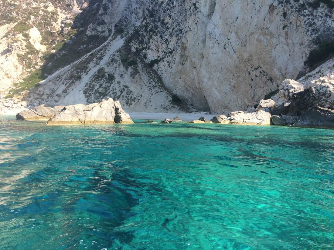 Othonoi-island-corfu-greece-00004