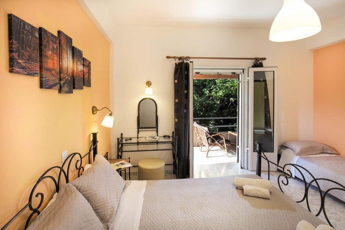 holidays-in-dassia-apartments-and-studios-prokopis-Spiti Prokopis-00022