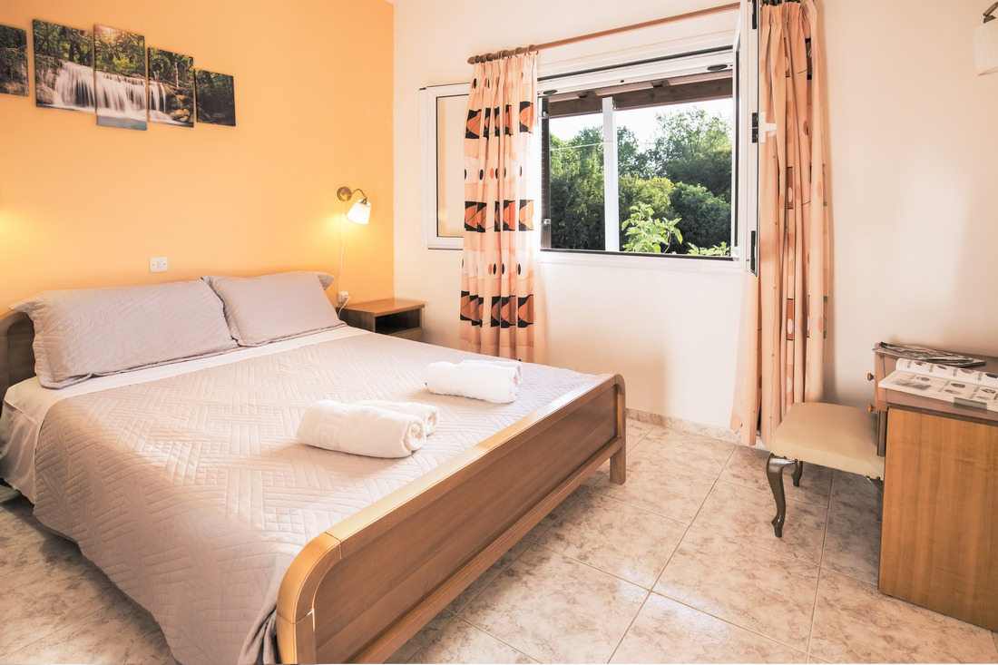 holidays-in-dassia-apartments-and-studios-prokopis-Spiti Prokopis-00023