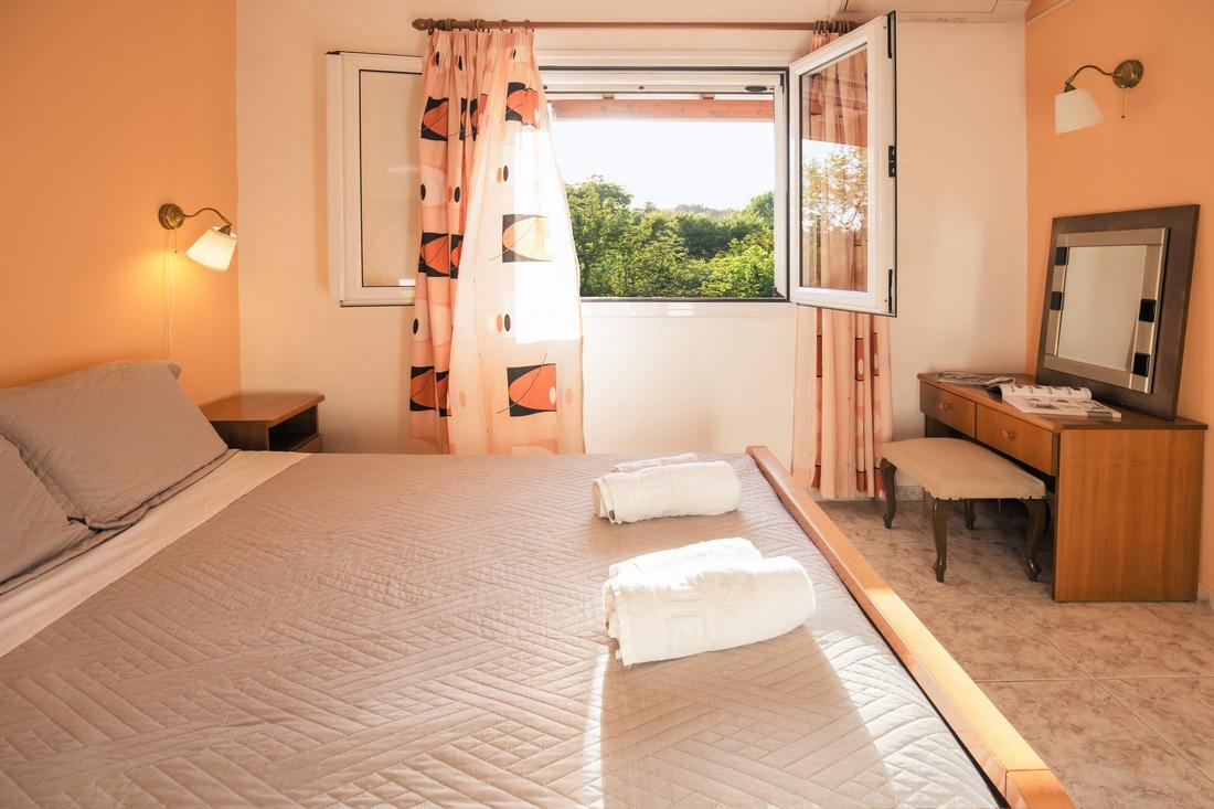 holidays-in-dassia-apartments-and-studios-prokopis-Spiti Prokopis-00024
