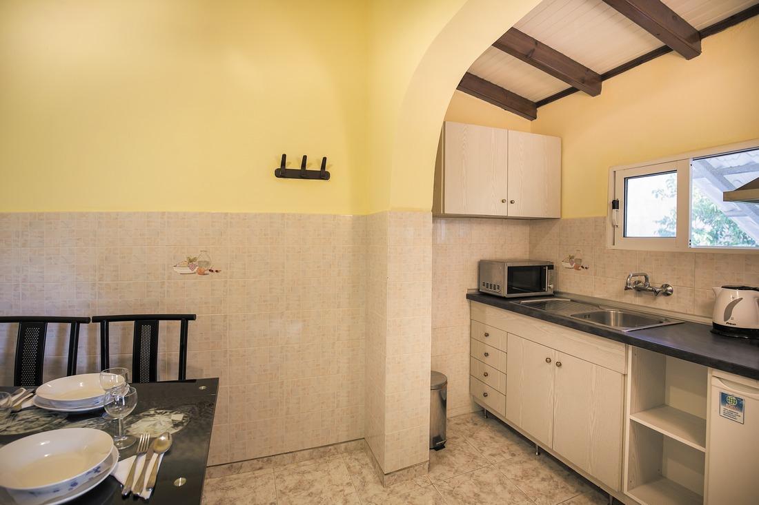 holidays-in-dassia-apartments-and-studios-prokopis-Spiti Prokopis-00029