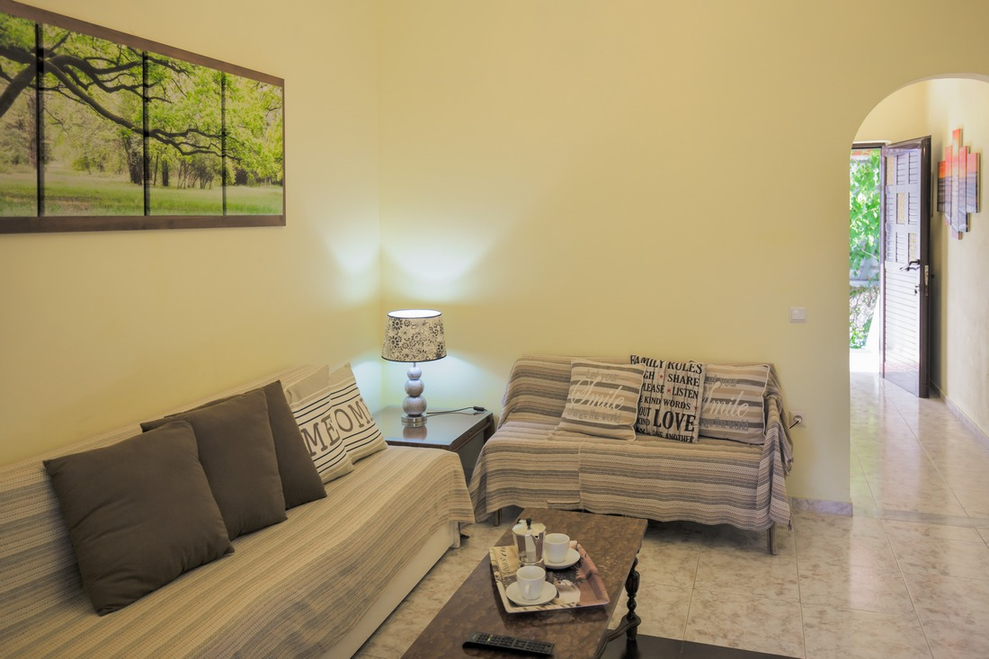 holidays-in-dassia-apartments-and-studios-prokopis-Spiti Prokopis-00030