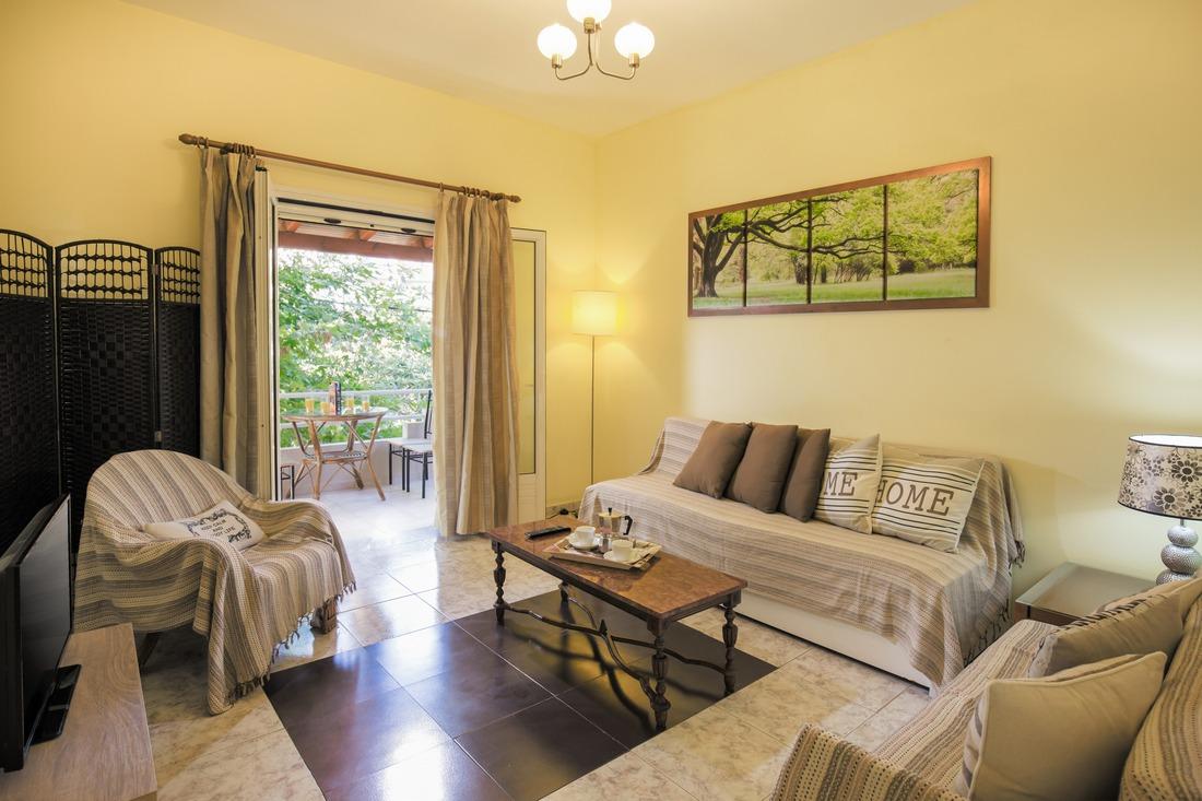 holidays-in-dassia-apartments-and-studios-prokopis-Spiti Prokopis-00031