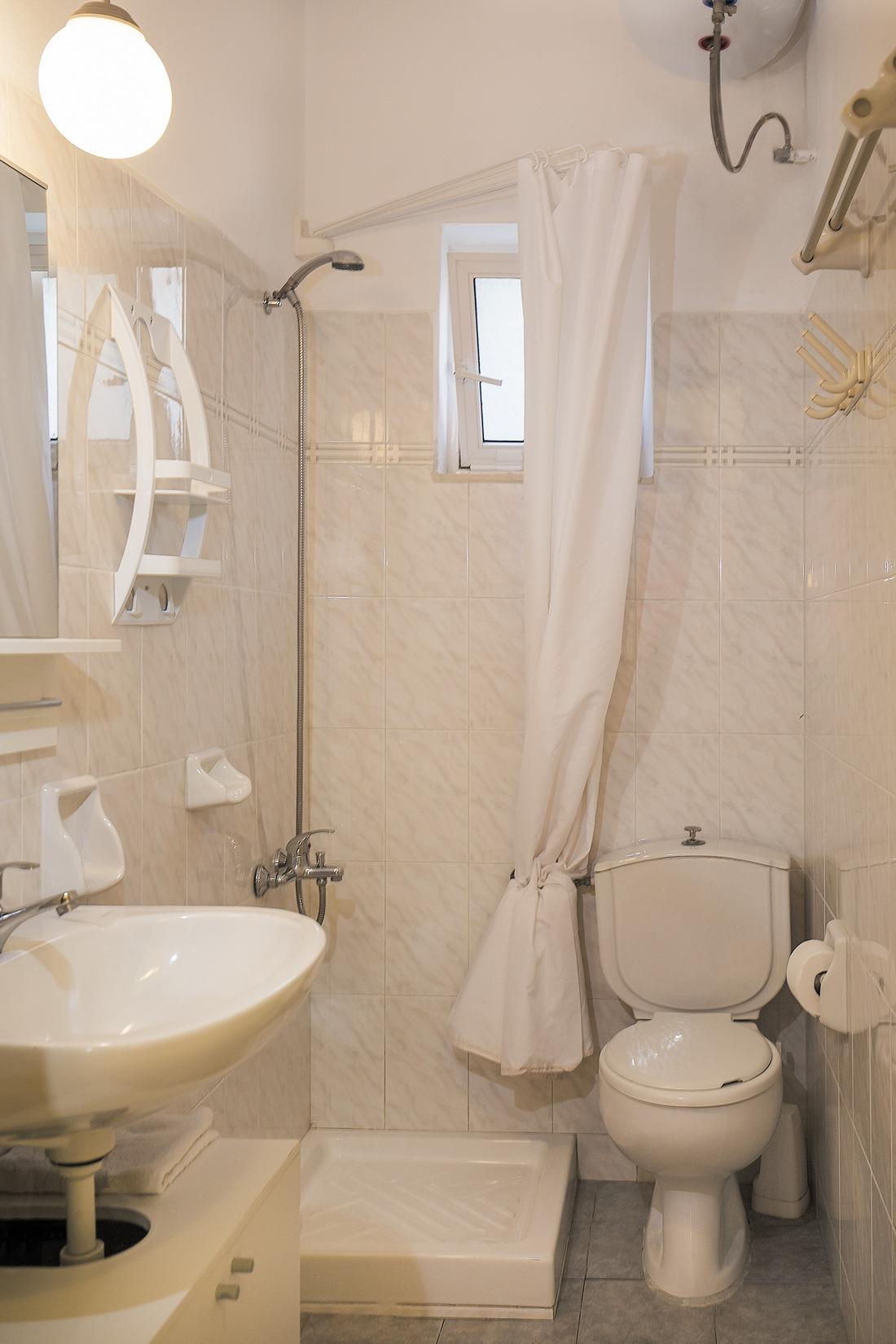 holidays-in-dassia-apartments-and-studios-prokopis-Spiti Prokopis-00033