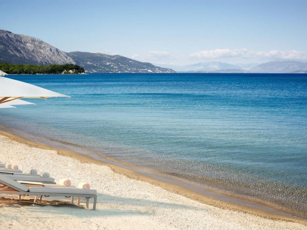 corfu-dassia-beach-fanily-greece-00007