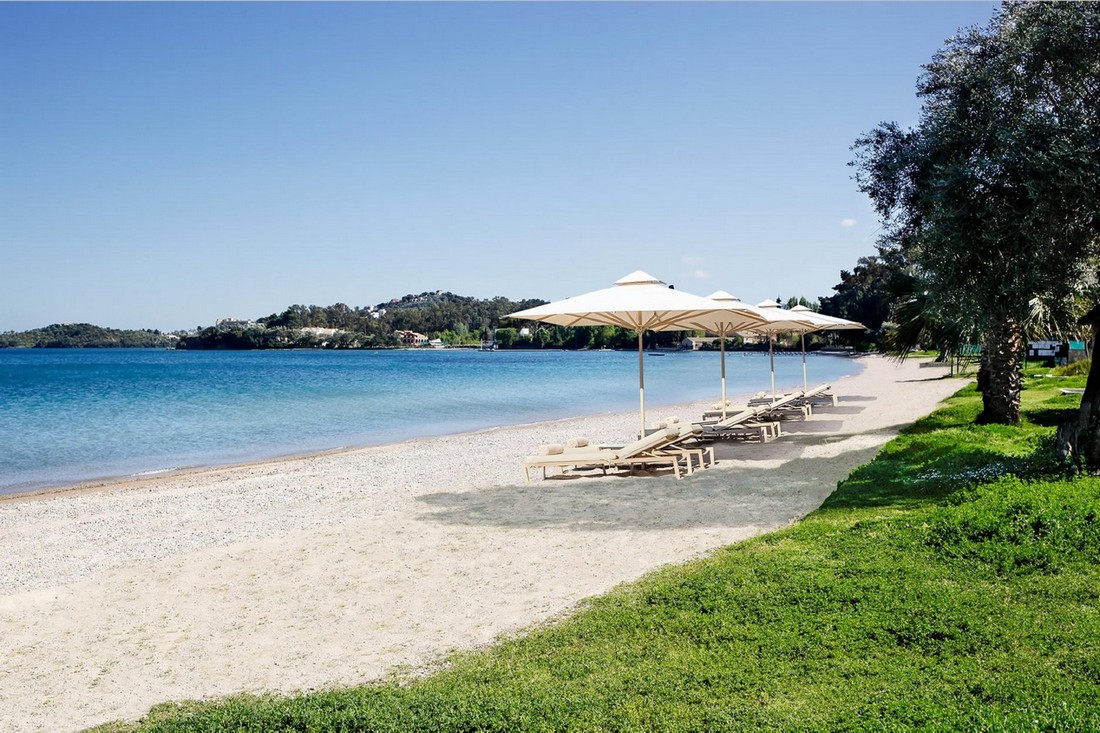 corfu-dassia-beach-fanily-greece-00008