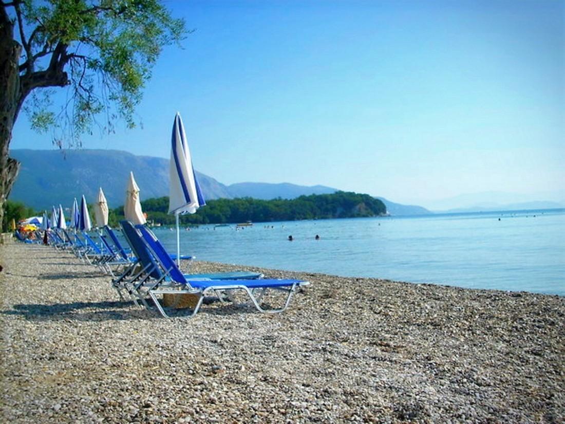holidaysindassia-corfu-greece-00017